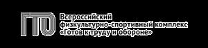 logo-l2